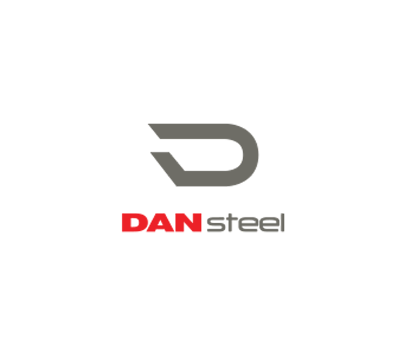 Dan Steel